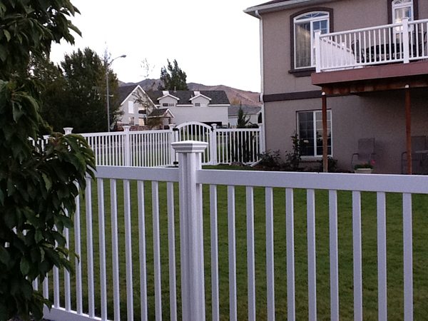 Do it yourself fence archives wambam