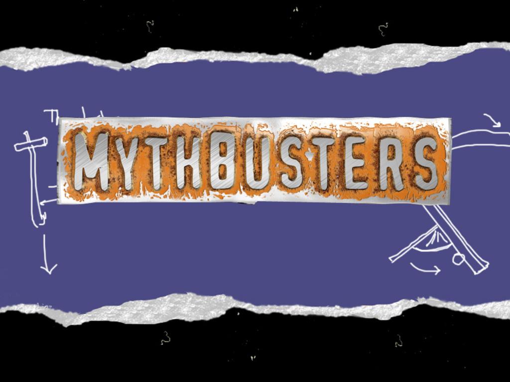 Mythbusters Part 1 Wambam Fence Is A Joke Wambam Fence