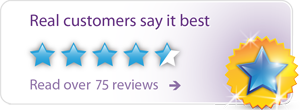customer_rating_logo_small