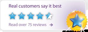 customer_rating_logo_small
