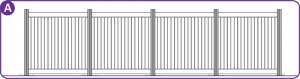 equalizing_fence_A
