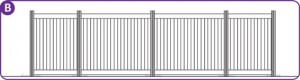 equalizing_fence_B