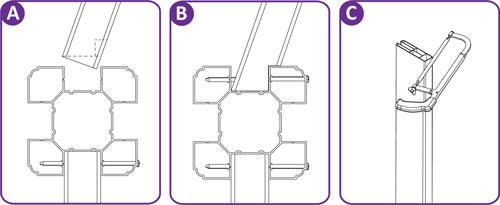 Vinyl / PVC Fence Estimate Software